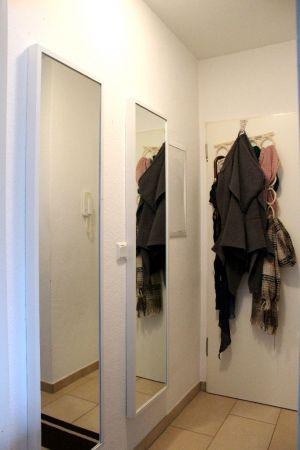 Wohnungen Zur Miete In Nörvenich Großzügige Moderne